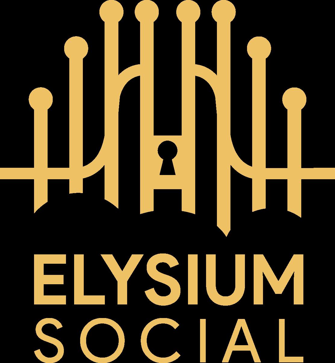 Elysium Social