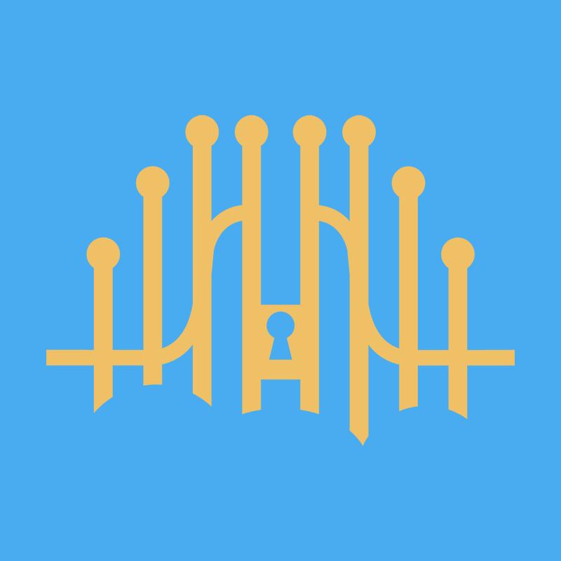 elysium social logo 2